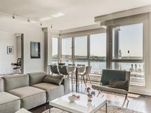 Condo / Appartement à louer à Ville-Marie (Montréal), Montréal (Île), 859, Rue de la Commune Est, app. 701, 22725013 - Centris