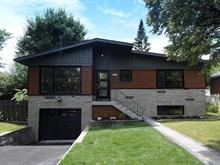 House for sale in Vimont (Laval), Laval, 1860, Rue  Dumas, 21951428 - Centris