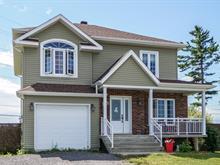 House for sale in Saint-Paul, Lanaudière, 615, Rue  Villandry, 26223390 - Centris