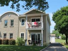 Condo à vendre à Saint-Hyacinthe, Montérégie, 13215, Avenue  Wilson, 27963238 - Centris