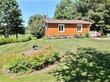Maison à vendre à Saint-Louis-de-Blandford, Centre-du-Québec, 455, 1er Rang, 20383185 - Centris