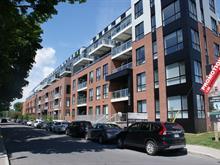 Condo / Apartment for rent in Lachine (Montréal), Montréal (Island), 420, 19e Avenue, apt. 505, 22864797 - Centris