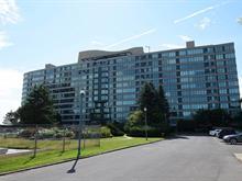 Condo for sale in Chomedey (Laval), Laval, 4450, Promenade  Paton, apt. 1006, 23096457 - Centris