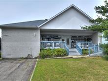 Maison à vendre à Repentigny (Repentigny), Lanaudière, 105, Rue  Raucourt, 26823225 - Centris