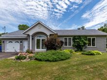 Maison à vendre à Rigaud, Montérégie, 63, Chemin des Prés, 23814683 - Centris
