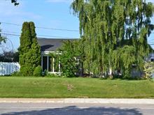 House for sale in Port-Cartier, Côte-Nord, 62, Avenue  Boisvert, 17748643 - Centris