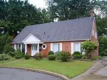 Maison à vendre à Sorel-Tracy, Montérégie, 5030, Place  Douville, 18803745 - Centris