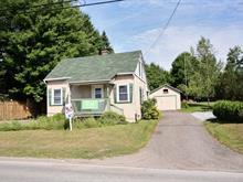 House for sale in Ascot Corner, Estrie, 5183, Route  112, 16643373 - Centris