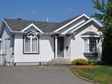Maison à vendre à Beauport (Québec), Capitale-Nationale, 348, Rue du Méandre, 22235857 - Centris