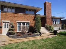 Maison à vendre à Saint-Jean-sur-Richelieu, Montérégie, 663 - 667, Rue  Dorchester, 25431369 - Centris