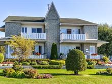 Condo for sale in Salaberry-de-Valleyfield, Montérégie, 535, Rue  Victoria Est, apt. 4, 27234910 - Centris