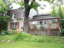 Maison à vendre à Saint-Hippolyte, Laurentides, 82, Chemin de Mont-Rolland, 14866720 - Centris