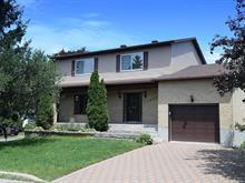 House for sale in Pierrefonds-Roxboro (Montréal), Montréal (Island), 17689, Rue  Rouleau, 24021370 - Centris