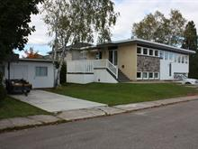 Maison à vendre à Jonquière (Saguenay), Saguenay/Lac-Saint-Jean, 2084, Rue  Jacques-Cartier, 27385775 - Centris