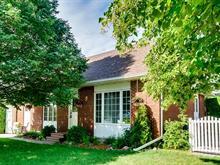 Maison à vendre à Masson-Angers (Gatineau), Outaouais, 8, Rue de Kamouraska, 14964427 - Centris