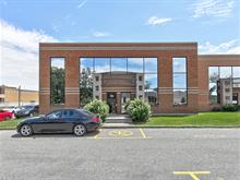 Industrial unit for rent in Blainville, Laurentides, 1060, boulevard  Michèle-Bohec, suite 108, 20057795 - Centris