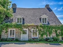 Maison à vendre à Neuville, Capitale-Nationale, 655, Rue des Érables, 21167659 - Centris