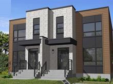 House for sale in Sainte-Foy/Sillery/Cap-Rouge (Québec), Capitale-Nationale, 1, Rue du Colonel-Mathieu, 12344342 - Centris