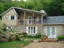 House for sale in Saint-Donat, Lanaudière, 107, Chemin  Pednault, 10302424 - Centris