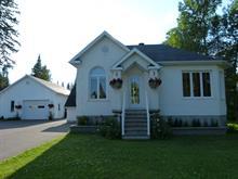 Maison à vendre à Saint-David-de-Falardeau, Saguenay/Lac-Saint-Jean, 33, Chemin  Lévesque, 23492016 - Centris