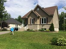 Duplex for sale in Lachute, Laurentides, 125 - 125A, Rue  Vachon, 15251273 - Centris