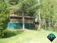 House for sale in Saint-Fulgence, Saguenay/Lac-Saint-Jean, 31, Chemin du Moulin, 16207864 - Centris