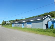 Commercial building for sale in Saint-Simon, Bas-Saint-Laurent, 686, 1er Rang, 19268258 - Centris
