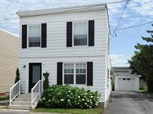 Maison à vendre à Salaberry-de-Valleyfield, Montérégie, 95, Rue  Saint-Joseph (Salaberry-de-Valleyfield), 16638412 - Centris