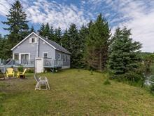 House for sale in Val-David, Laurentides, 1911, Route  117, 9386165 - Centris