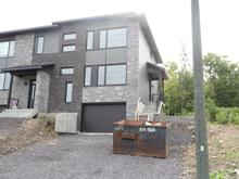 House for sale in Charlesbourg (Québec), Capitale-Nationale, 9469, Rue des Lièvres, 22640979 - Centris