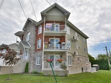 Condo à vendre à Sainte-Anne-des-Plaines, Laurentides, 24, boulevard  Sainte-Anne, app. 302, 15504320 - Centris