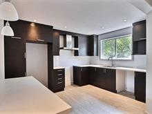 Maison à vendre à Rivière-des-Prairies/Pointe-aux-Trembles (Montréal), Montréal (Île), 495, Terrasse  Jacques-Léonard, 9047089 - Centris