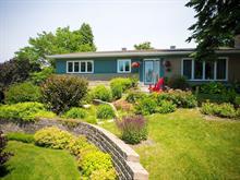 Maison à vendre à Sainte-Foy/Sillery/Cap-Rouge (Québec), Capitale-Nationale, 817, Rue de Rougemont, 14667232 - Centris