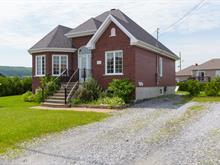 House for sale in Saint-Elzéar, Chaudière-Appalaches, 241, Avenue du Manoir, 25650963 - Centris