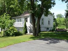 House for sale in Saint-André-d'Argenteuil, Laurentides, 436, Route du Long-Sault, 21483756 - Centris