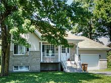 Maison à vendre à Notre-Dame-des-Prairies, Lanaudière, 20, Rue  Delisle, 26238227 - Centris