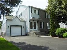 House for sale in Les Rivières (Québec), Capitale-Nationale, 3625, Rue du Parcours, 14617999 - Centris