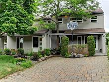 House for sale in Saint-Augustin-de-Desmaures, Capitale-Nationale, 4590F, Rue des Bosquets, 14319066 - Centris