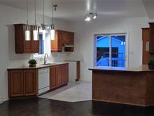 House for sale in Saint-Raymond, Capitale-Nationale, 361, Avenue  Godin, 16229606 - Centris