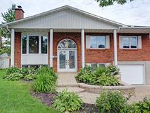 Maison à vendre à Vimont (Laval), Laval, 1805, Rue  François-Broussais, 23431023 - Centris