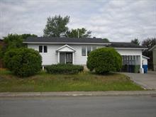 House for sale in Val-d'Or, Abitibi-Témiscamingue, 321, Rue des Épinettes, 13534492 - Centris
