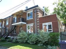 Duplex for sale in Chomedey (Laval), Laval, 1682 - 1686, Rue  Guertin, 22652909 - Centris