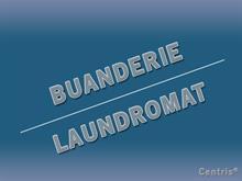 Business for sale in Saint-Eustache, Laurentides, 505, boulevard  Arthur-Sauvé, 20211861 - Centris