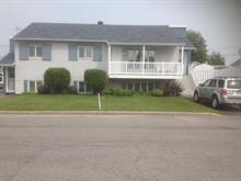 Duplex à vendre à Jonquière (Saguenay), Saguenay/Lac-Saint-Jean, 3675 - 3677, Rue de l'Alsace, 15262307 - Centris