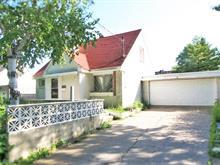 House for sale in Villeray/Saint-Michel/Parc-Extension (Montréal), Montréal (Island), 7510, 22e Avenue, 27089572 - Centris