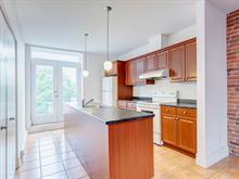 Condo / Apartment for rent in Le Plateau-Mont-Royal (Montréal), Montréal (Island), 169, Rue  Sherbrooke Est, apt. C, 15193148 - Centris
