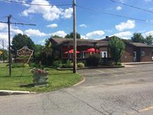 Bâtisse commerciale à vendre à Saint-Bonaventure, Centre-du-Québec, 779, Route  143, 28740275 - Centris