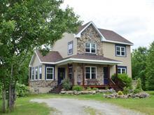 Maison à vendre à Orford, Estrie, 6804, Route  220, 25669977 - Centris