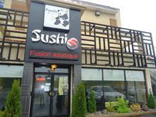 Commerce à vendre à Sainte-Rose (Laval), Laval, 289, boulevard  Curé-Labelle, 28954122 - Centris