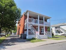 Duplex for sale in Drummondville, Centre-du-Québec, 485 - 487, Rue  Brock, 13371367 - Centris